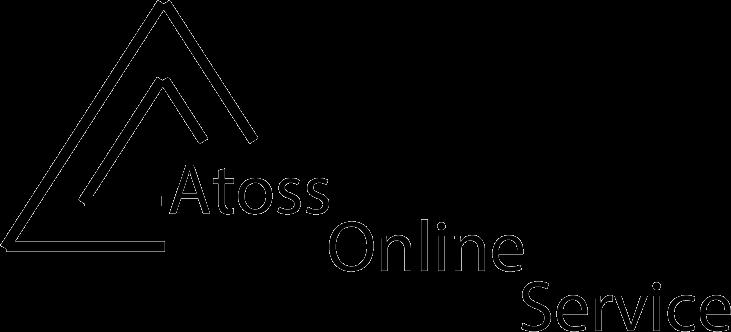 Atoss Online Service